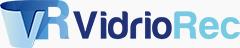 VidrioRec